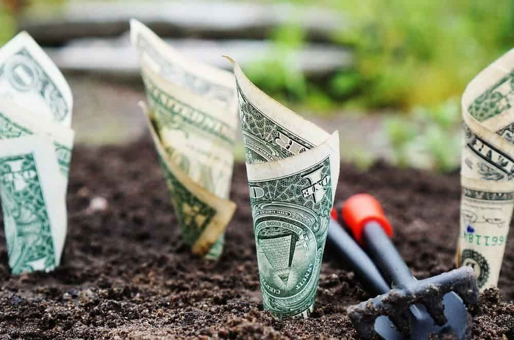 9 Fundamental Habits You Must Adopt to Achieve Financial Wellness  9 is a lot, but it's easier than you may think...