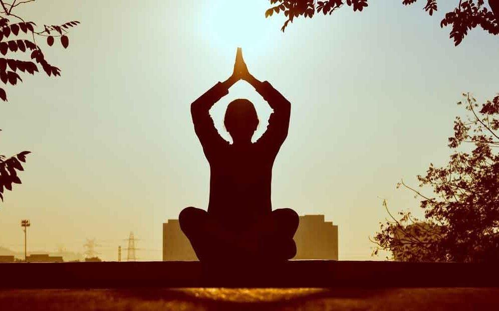 Nurture These 6 Habits to Get on the Path to Spiritual Wellness  Ooooooooooohmm